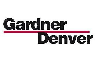 Gardner Denver New Zealand