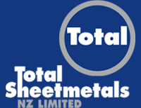 Total Sheetmetals NZ Ltd