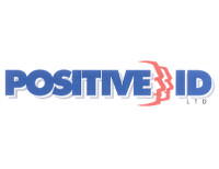 Positive ID Ltd