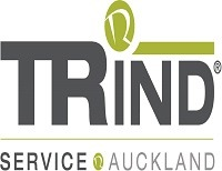 TRind Service Auckland