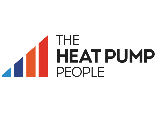 The Heat Pump People