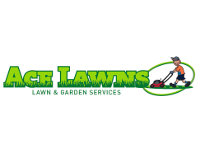 [Ace Lawns]