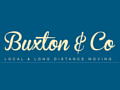 Buxton & Co Ltd