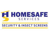 Homesafe Services