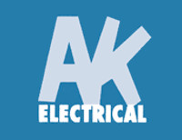 [A K Electrical]