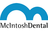McIntosh Dental Centre
