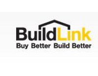 BuildLink Group