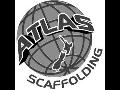 Atlas Scaffolding Timaru Limited