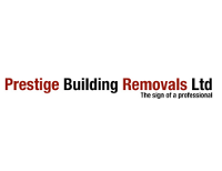 Prestige Building Removals Ltd