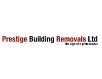 Prestige Building Removals Ltd