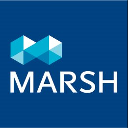 Marsh Limited