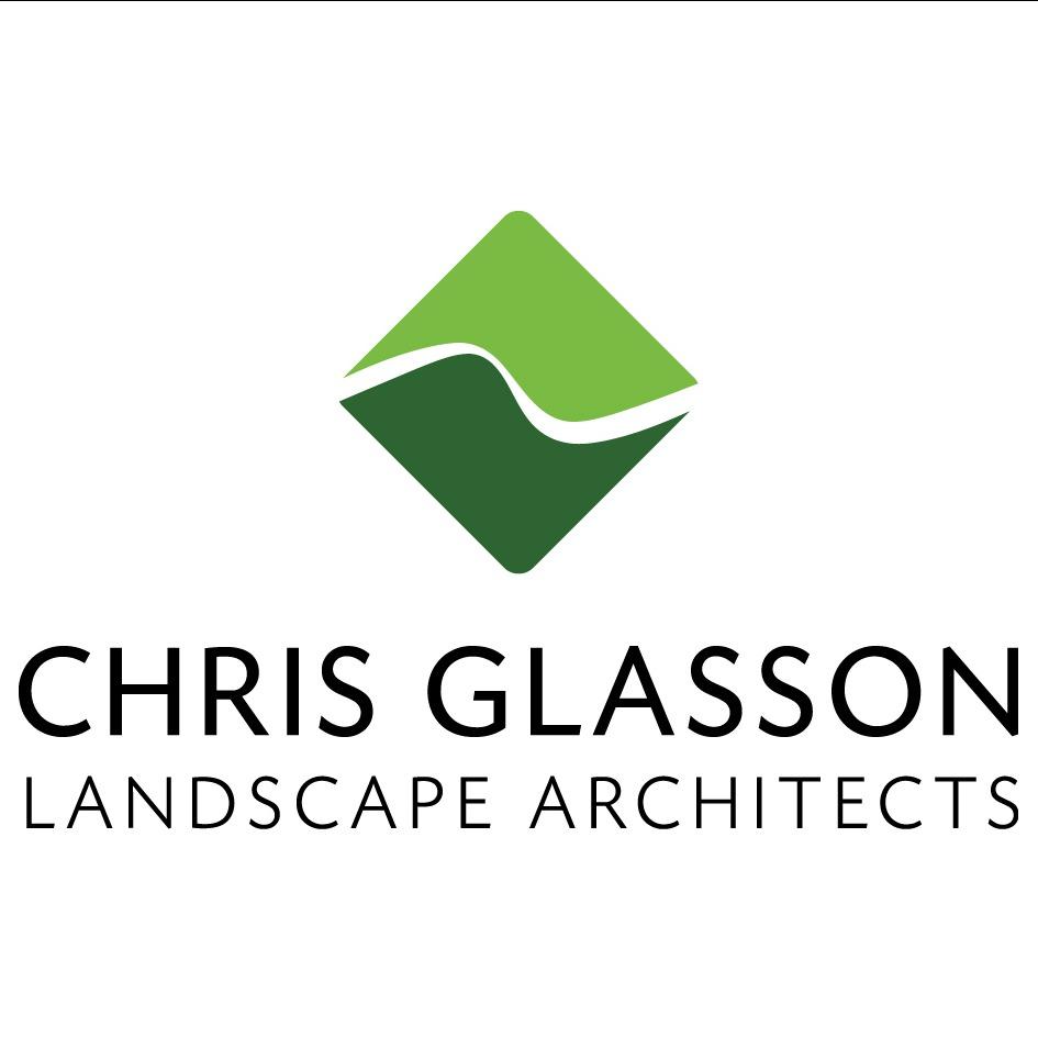 Chris Glasson Landscape Architects Ltd