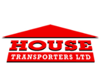 House Transporters Ltd