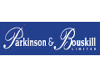 Parkinson & Bouskill Ltd