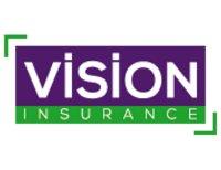 Vision Insurance (SI) Ltd