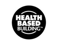 Health Based Building