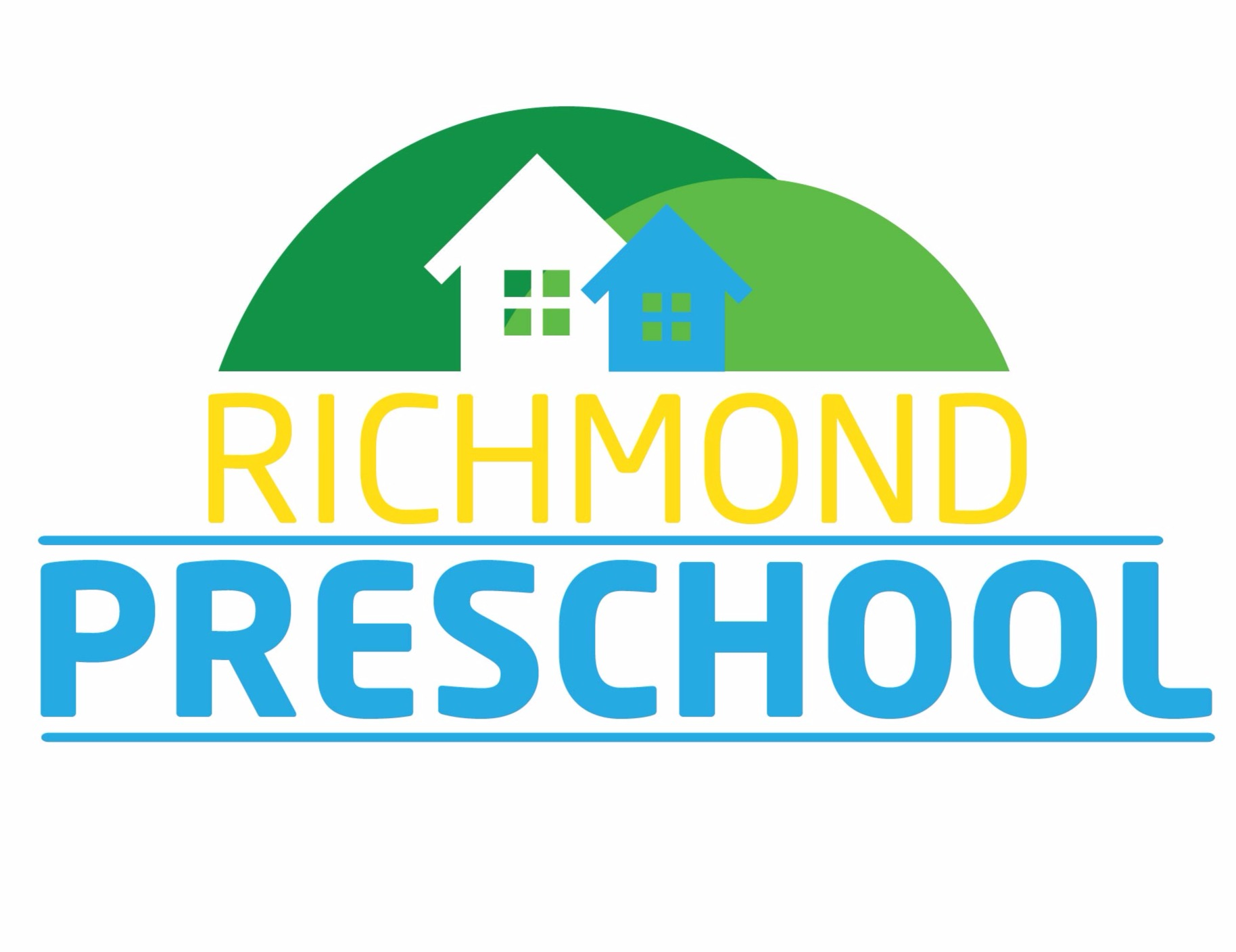 Richmond Preschool Limited