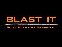 Soda Blasting Services