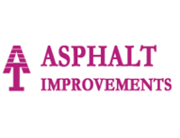 Asphalt Improvements (1979) Ltd