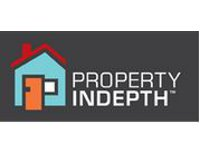 Property InDepth