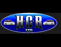 Hamilton Collision Repairs Limited