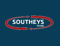 Southey's Water Services