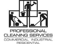 Professional Cleaning Services & Resources Ltd