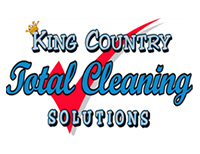 [King Country Total Cleaning Solutions]