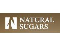 Natural Sugars NZ Ltd