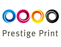 Prestige Print 1965 Limited