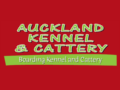 [Auckland Kennel & Cattery]