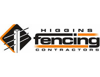 Higgins Fencing Contractors