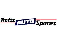 Trotts Auto Spares