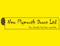 New Plymouth Doors Ltd