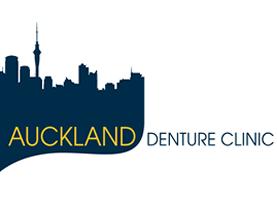 Auckland Denture Clinic