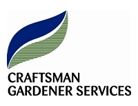 Craftsman Gardener Services Limited