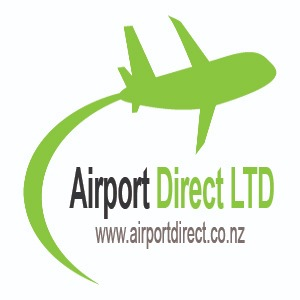 AIRPORT DIRECT LIMITED