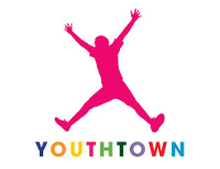 Youthtown Inc