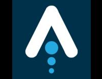 Ascent Technology Ltd