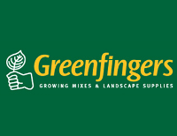Greenfingers Landscape Supplies