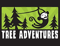 Tree Adventures Ltd