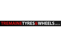 Tremaine Tyres & Wheels 2007 Ltd