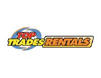 Top Trades Rentals