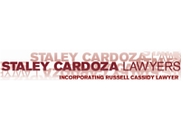 [Staley Cardoza Lawyers]