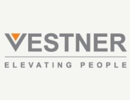 Vestner NZ Ltd