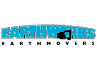 Earthworks Earthmoving Ltd
