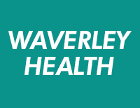 Waverley Health