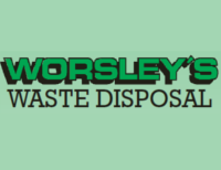 Worsley Waste Disposal