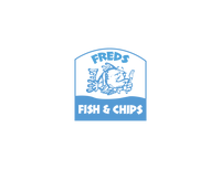 Fred's Fish & Chips