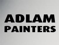 Adlam Painters Ltd